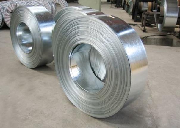 供应金属材料连续电镀加工  镍 锡  广州锐益厂家直接生产提供  量大优惠