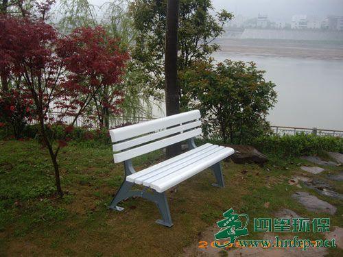安庆公园长椅图片