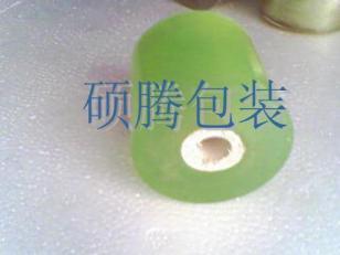PVC线绕膜图片