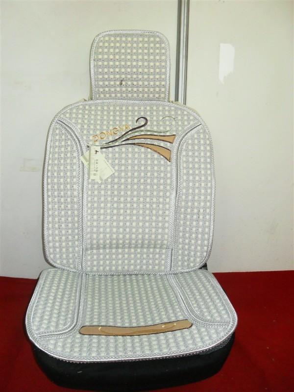 东亚汽车坐垫生产供应东亚汽车坐垫