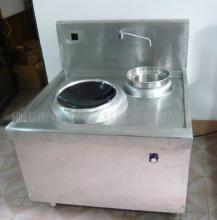 供应炊事设备 1
