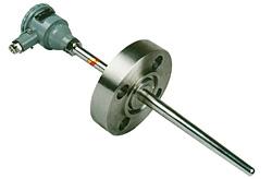 供应WRN2316T轴承热电阻