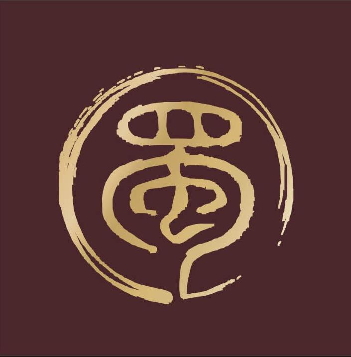 四川巴蜀神木艺术品有限公司商铺 scbssmb2b