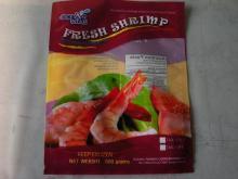 供应水产品包装袋食品冷冻包装袋