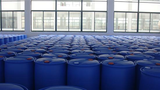 供应中国塑料桶