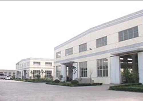 江苏晶石电动科技有限公司