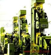 供应柴油机体加工线