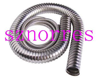 广州金属软管