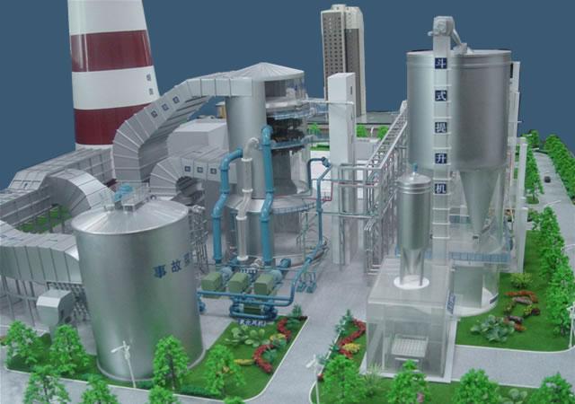 供应模型沙盘模型建筑模型机械模型