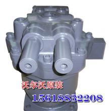 供应沃尔沃装载机工作泵-沃尔沃转向泵