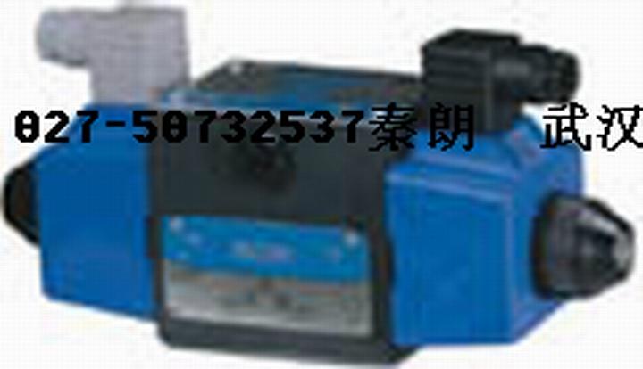 供应威格士电磁换向阀DG4V-3-OC-VM-U1-H7-60批发