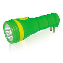 供应充电手电筒、led手电筒、手电筒批发