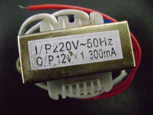 12v24v充电器接线图片