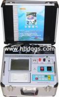 电容电感测试仪、电容电桥测试仪、电容测试仪