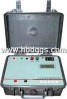水内冷发电机绝缘电阻测试仪、绝缘电阻测试仪