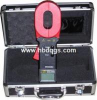 钳式接地电阻测试仪、接地摇表、直流高压发生器 钳式接地电阻测试仪,接地电阻测试