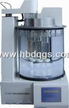 石油及合成液抗乳化测定仪,破乳化测定仪