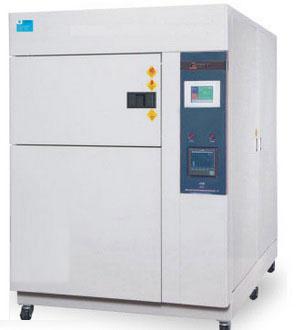 供用东莞气体式冷热冲击试验机