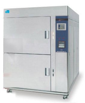 供用东莞二箱式气体冷热冲击试验机