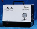 AP-9925B无油真空泵