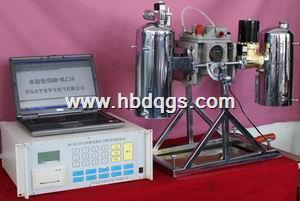 供应国家电网用瓦斯继电器校验仪、气体继电器校验仪