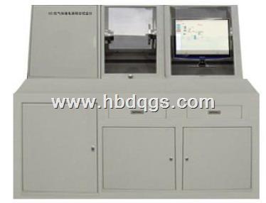 供应瓦斯继电器校验仪华宝生产、气体继电器校验仪