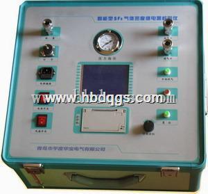 气体密度继电器校验仪、密度继电器、瓦斯继电器
