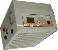 蓄电池容量放电测试仪、蓄电池测试仪 蓄电池容量放电测试仪,蓄电池容量
