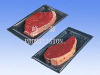 食品真空贴体包装膜,食品真空贴体膜,海产品贴体包装膜
