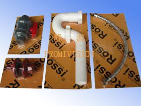 贴体包装膜,贴体膜,沙林膜, PE贴体膜,沙林贴体膜,杜邦沙林膜