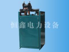 供应UN-16对焊机钢筋焊机马镫焊机图片