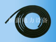 供应密封胶绳耐油胶条变压器密封条图片