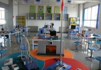 供应高中通用技术实验室仪器 通用技术设备