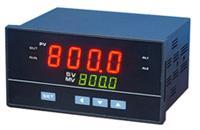 供应数字定时器