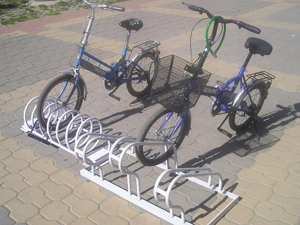 自行车车架设计原理展示图片