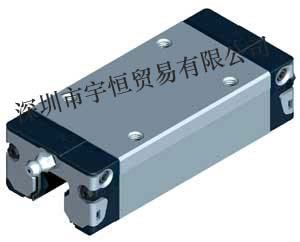 rexroth滑块,德星STAR导轨R1607是世界级的线性产品批发