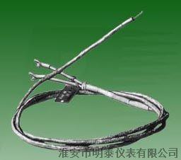 供应镍铬-铜镍热电偶