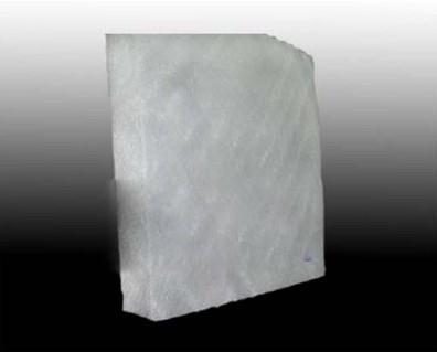 供应耐温玻璃纤维滤网