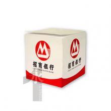 供应郑州斜面纸砖郑州告示贴纸砖