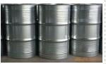 江苏200升镀锌桶图片