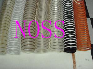 PVC波纹管厂图片/PVC波纹管厂样板图