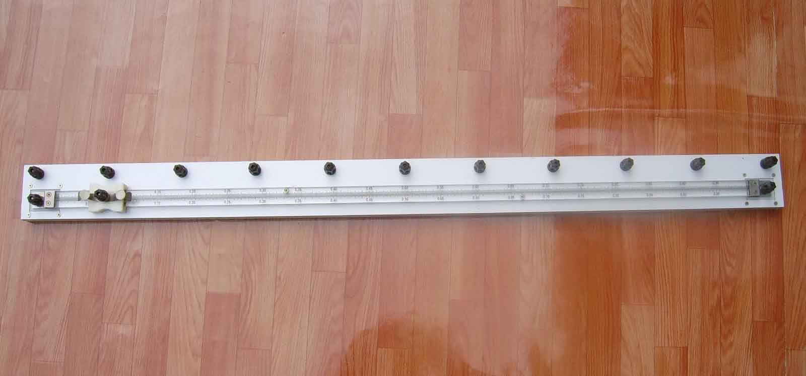 qj43直流单臂电桥 qj24直流单臂电桥