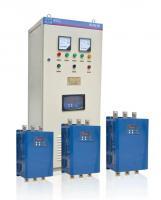供应WGQ系列固态软起动器—适用于低压笼型电机