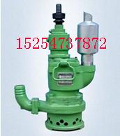 供应QYW2570型排沙排污潜水泵 排沙排污潜水泵 排污泵