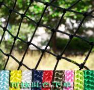 供应果园花卉园艺场围网 护网