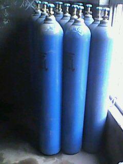 供应二手氧气瓶