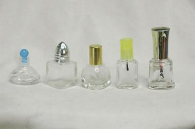 瓶子_瓶子供货商_供应小瓶子