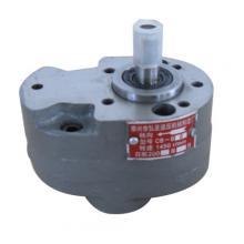供应齿轮泵