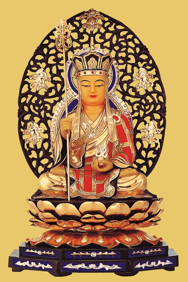 竹木雕刻,东阳木雕