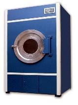 供应工业烘干机干衣机服装烘干机品质第一服务第一